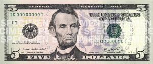 5_dollar_bill